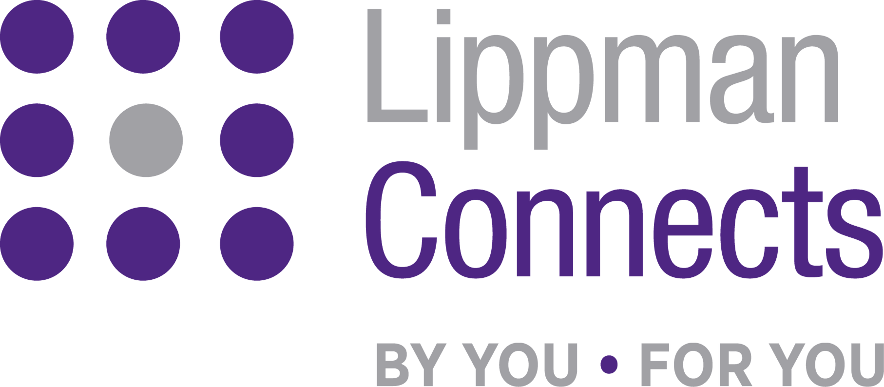 Lippman Connects